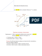 Derivada de funciones trigonométricas inversas.docx