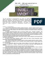 OMEGA WORLD d20.docx