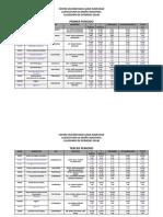 Calendario de examenes.docx
