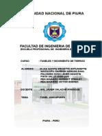 TUNEL-JANCAPUNTA.doc