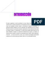 ABORTO EUGENESICO Y SENTIMENTAL.docx