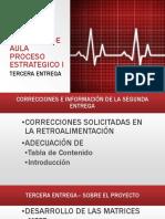 PRESENTACIÓN PROYECTO DE AULA 3a ENTREGA-4.pdf