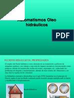 automatismos-oleohidraulicos.ppt