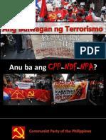 ccp npa presentation.pptx