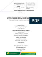 INFORME DE GESTIÓN 2016 - 2019 - CAPITULO Nº 2.pdf