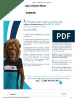 Examen_ Sustentación trabajo colaborativo orlando.pdf
