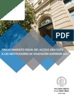 Gratuidad Ed. Superior 2017.pdf