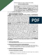 resolucion primera del primer proceso.doc