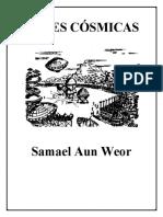 Naves Cosmicas.pdf