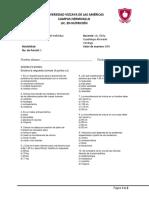 1P - Nutricion del individuo sano - NUE1A.pdf
