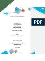 (150001B_614) matriz 3 (1).docx