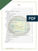 COMPRESION-SIMPLE-UNCP.docx