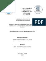 Informe Prácticas.doc
