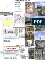 Analisis plaza norte.pptx