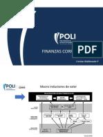 ConferenciaV.pdf
