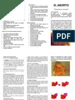 145545781-ABORTO-TRIPTICO.pdf