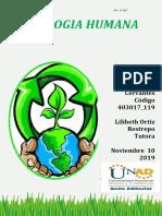 revista_ Ecología_Humana.pdf