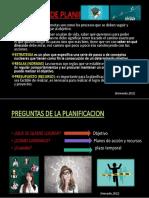 ELEMENTOS DE PLANIFICACION (1) (1).pptx