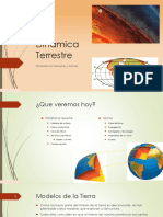 Dinámica Terrestre_parte 1.2.pdf