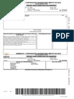 000172636.pdf