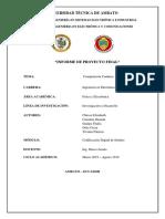UNIVERSIDAD-TÉCNICA-DE-AMBATO (2).docx