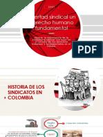 Libertad sindical un derecho fundamental.pptx