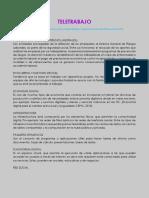 TELETRABAJO.pdf