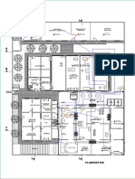 Diagrama de recorrido.pdf