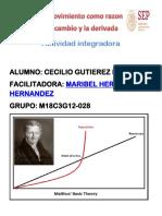 GutierrezdePaz_Cecilio_M18S3A16_Malthus.docx