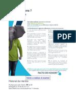 Quiz 2 legislacion.pdf