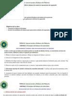 FOU Clase 2.3.pdf