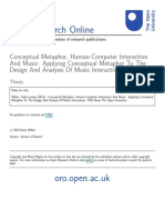 Conceptual_Metaphor,_Human-Com.pdf