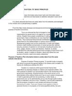 taxation-module.docx