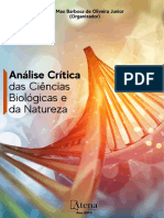 E-BOOK-Analise-Critica-das-Ciencias-Biologicas-e-da-Natureza.pdf