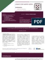 4.7 DOCUMENTOS PARA LA IMPORTACION Y EXPORTACION (1).pptx