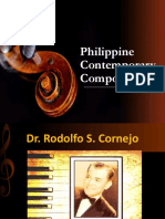 music10lesson1philippinecontemporarycomposers-190203121523