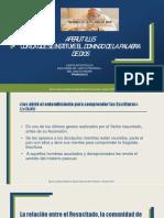 Domingo-de-la-Palabra-de-Dios.pdf