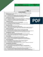 TEST DE EVALUACIÓN CHARLA DE INDUCCIÓN.pdf
