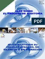 PROCESO DE AUDITORIA CERTIFICADA (C.E.B.).pdf