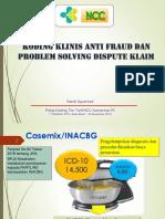 KODING INACBG APCI JABAR.pdf