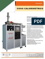 10097101_IT GA01 Cone Calorimetrico.pdf