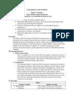 Lesson Plan_EDTECH 101.docx