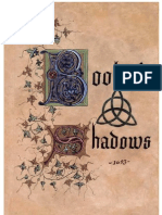 Book Of Shadows Pdf Of Wicca