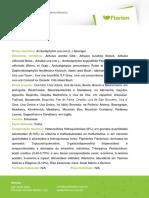 Uva_Ursi.pdf