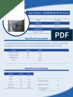 30202399-KCP-PAP-HIG-REG-KLEEN-HD-WH-48X1X30-m-D2.pdf