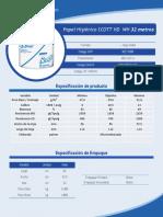 30211099-KCP-PAP-HIG-REG-SCOTT-HD-WH-48X1X32-m.pdf