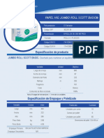 FT 30225139  KCP PAP HIG JRT BASIC 2P 6X1X250 new fase III.pdf