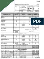 30162045 SERVILLETA SCOTT CAFETERIA RECTANGULAR.pdf