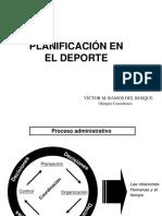curso_planificacion_deporte.ppt