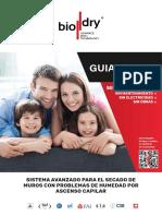 Guia Biodry_humedad por capilaridad.pdf